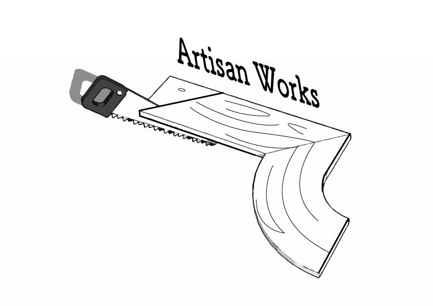 aseedof - Artisan Works